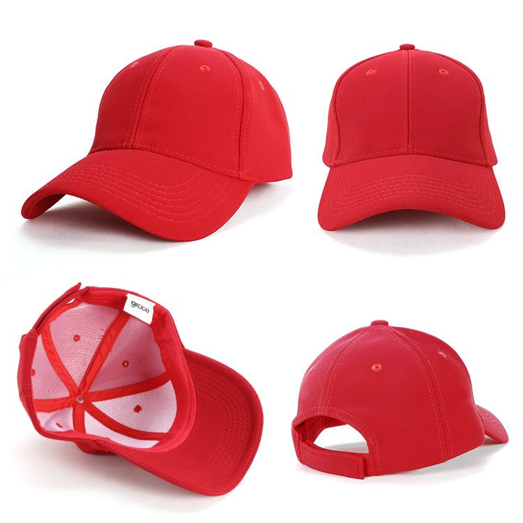 Drill mesh is a heavier cap that holds it shape well. Gives a quality feel.