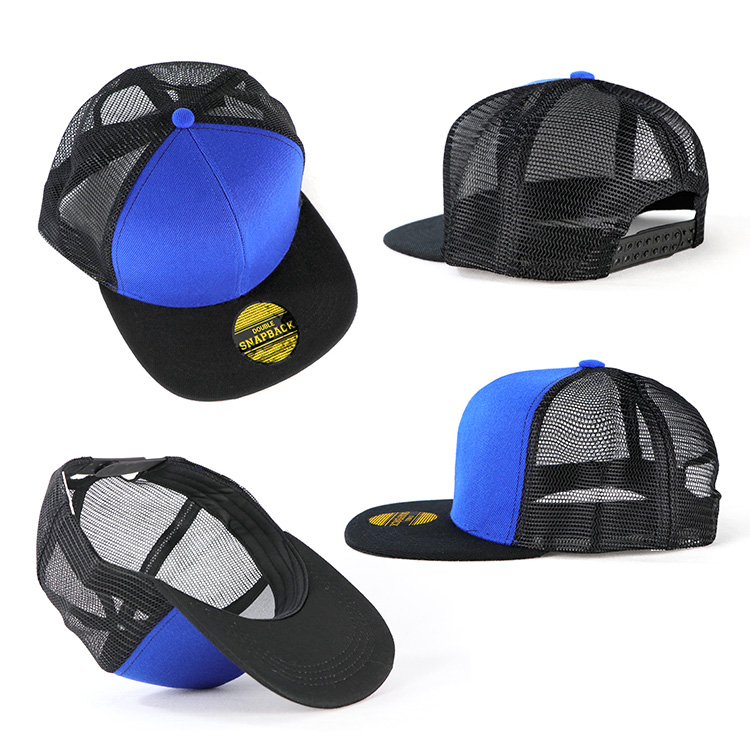 This is a new model cap in matching Adult and Childrens sizes.